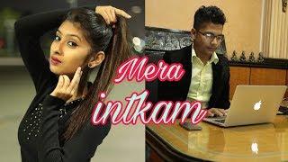 Download Thukra ke mera pyar mera inteqam dekhegi | Mera Intkam Dekhegi | Love Sin Video