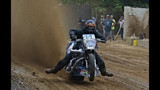 Download Top Fuel Motorcycles Dirt Drags 2018 Reviewed ″Let er Rip 2″ Video