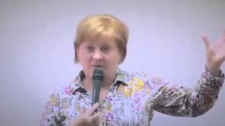 Download Светлана Пеунова то, что не скажут в СМИ Video