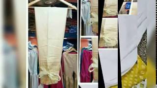 Download Latest trousers designs 2018 Video