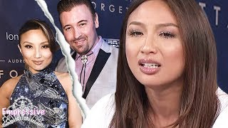 Download Jeannie Mai exposes her estranged husband Freddy Harteis (Divorce drama)! Video