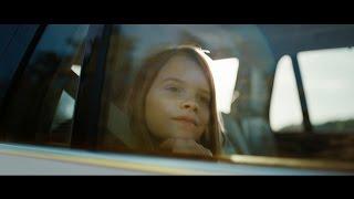 Download Omtanke – Volvo Car Sverige Video