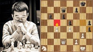 Download Modern Harem || MVL vs Ding || Grand Chess Tour Finals (2019) Video