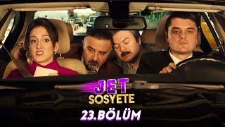 Download Jet Sosyete 2.Sezon 8. Bölüm Full HD Tek Parça Video