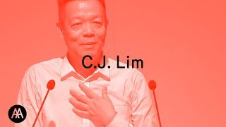 Download Inhabitable Infrastructures: Science fiction or urban fiction? - C.J. Lim Video