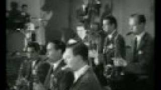 Download Glenn Miller & His Orchestra - In The Mood Video