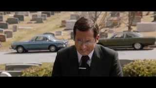 Download Brick Tamland all funny moments - Anchorman 2 Video