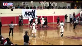 Download Kyrie Irving High School Basketball Highlights Video