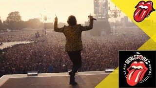 Download The Rolling Stones - Start Me Up (Sweet Summer Sun - Hyde Park) Video
