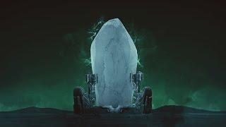 Download Warsongs: Piercing Light (Mako Remix) | Music - League of Legends Video