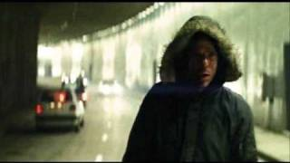 Download Radiohead - Rabbit In Your Headlights (With Unkle) Video