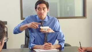Download Top of Zach King Incredible Magic Tricks Ever - New Best Zach King Magic Ever Video