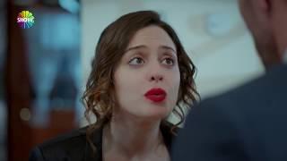 Download Ayşegül, Murat'ın teklifini kabul etti | İlişki: Durumu Karışık 25.Bölüm Sonu Video