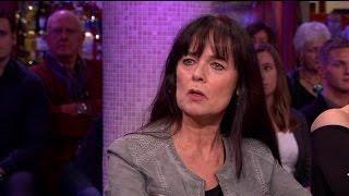 """Download """"Volkert probeert de regie in handen te krijgen"""" - RTL LATE NIGHT Video"""