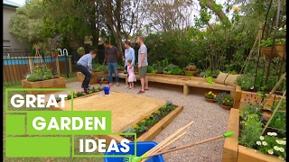 Download Secret Tips For The Ultimate Veggie Garden | Gardening | Great Home Ideas Video