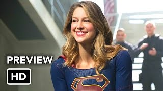 Download Supergirl 2x14 Inside ″Homecoming″ (HD) Season 2 Episode 14 Inside Video
