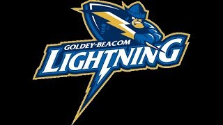 Download Concordia vs Goldey-Beacom Mens Basketball LIVE from Joseph West Jones Center Video