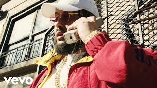 Download Belly - Trap Phone ft. Jadakiss Video