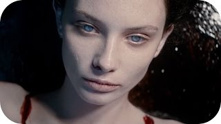 Download The Autopsy of Jane Doe (2016) - Video review Video