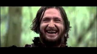 Download Braveheart: Stephen the Irishman Video