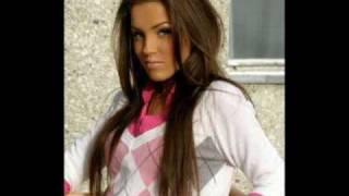Download Maria Ignatenko Video