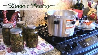 Download ~Round 2 Of Green Beans & Mushrooms With Linda's Pantry~ Video