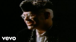 Download Elton John - Sacrifice Video