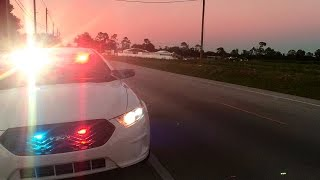 Download Street Racers VS Police FAIL & WIN Compilation 2016 Video