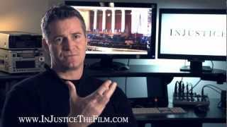 Download Brian Kelly on how Lawsuit Abuse Affects Americans Video