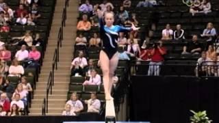 Download 2006 Visa Championships - Women - Day 1 - Full Broadcast Video