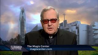 Download Father Spitzer's Universe - 2018-06-27 - Near Death Experiences Pt. 2 Video