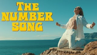 Download Logan Paul - THE NUMBER SONG prod. by Franke Video