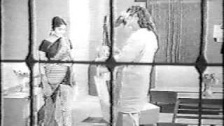 Download Allapu Gedara - Sethapena Kala Video