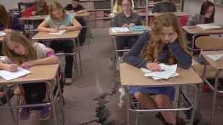 Download Mean Girls: Friendship Erosion - How to UnMake a Bully, Volume 6 Video