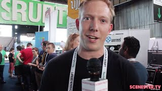 Download 105 Amazing Startups from TechCrunch Disrupt in 23 Minutes! Find A Startup You Love! Video