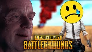 Download The Tragedy of PUBG Video