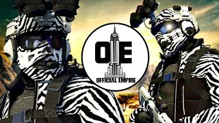 Download GTA 5 ONLINE MODDED OUTFIT TRYHARD/RNG (WILDLIFE) Video