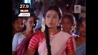Download mankuyile poonkuyile HD Song | karakattakaran | மாங்குயிலே பூங்குயிலே - கரகாட்டக்காரன் படப்பாடல் Video
