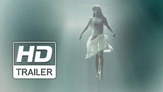 Download A Cura | Trailer Oficial | Legendado HD Video
