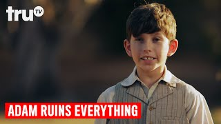 Download Adam Ruins Everything - The Awful Truth About Cowboys Video