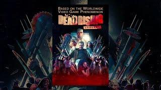 Download Dead Rising: Endgame Video
