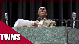 Download Apostle Gino Jennings - king James Bible vs Queen James Bible Video