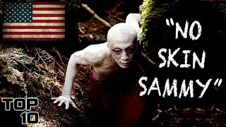 Download Top 10 Scary American Urban Legends - Part 2 Video