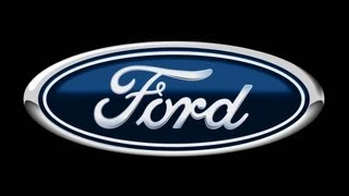 Download Full Review: 2001 Ford Focus (HD) Video