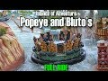 Download Popeye & Bluto's Bilge Rat Barges Video