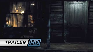 Download Cabin in the Woods (2012 Movie) - Official Trailer - Chris Hemsworth & Jesse Williams Video