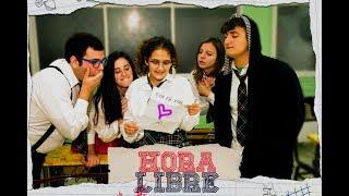 Download ″LAS REDES DEL AMOR″ / HORA LIBRE - CAPITULO 1 Video