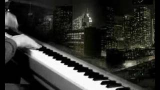 Download Round Midnight - Jazz Piano Solo Video