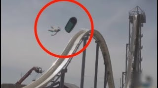 Download water slide fails compilation part 2 Video