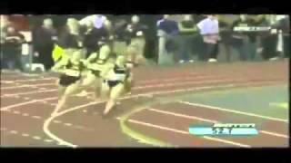 Download Girl Takes a Terrible Fall During a Race - But Wait Til You See What Happens Next! Video
